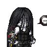 Yesterdays Salvation's avatar