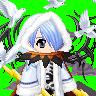 Godlesstruth's avatar
