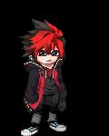 MindaStoner's avatar