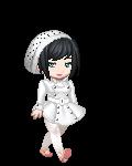 Jun Taiohara's avatar