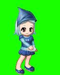 cutiepiebabygirl's avatar