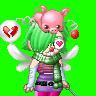 Shine_Pixie's avatar