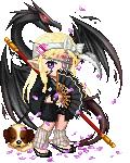 Hinata Hyuuga ^o^'s avatar