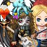 Yoroumi's avatar