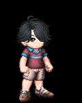 Shadowranger12345's avatar
