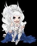 XDeidara_SenpaiX's avatar
