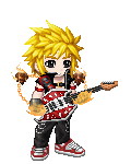 raymond_blackjack's avatar