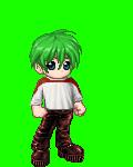 musueeeeeeeeeey's avatar