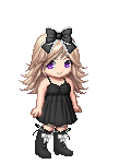 Unwanted Dollie's avatar