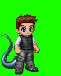axlvssigma's avatar