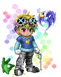 Terror_Rex's avatar