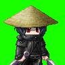 itachi178's avatar