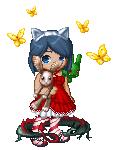 robynlee123's avatar