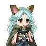 Kyleanna's avatar