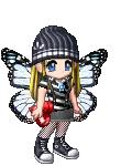 ultra-inSANE-cookie's avatar