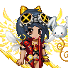 Chyuii's avatar