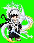 Kyruni Ryuujin's avatar