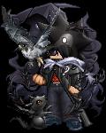 the_beast_demon_iX