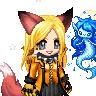 Kelsey12227's avatar