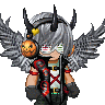 xX-TH3_DARK_SPIRIT-Xx's avatar