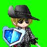 dude jj1--'s avatar