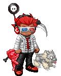 ReconRavage's avatar