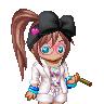 Butter mi buns's avatar