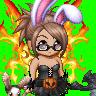 darkmoonbunnydemon's avatar
