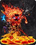 [Ren The Ryoko]'s avatar