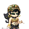 Jackie Blaire's avatar