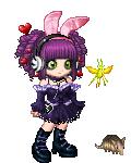 Chocolate_Chick1's avatar