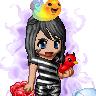 tOxic cuti3's avatar
