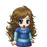 GoT_mEg's avatar