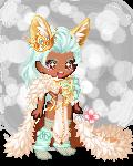 mochi fox's avatar