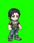 quteanand's avatar