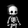 I got bandz's avatar