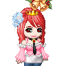 Princess Cutie 88's avatar