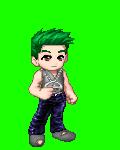 rickysanluis's avatar