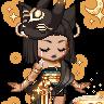 MiraMiralee's avatar