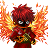 Alitain's avatar