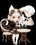 Faronsea's avatar