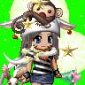 Iza-girl's avatar