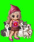 ice  prinsses  love's avatar