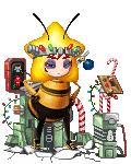 The_HugePh3nom's avatar