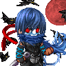 C Money112's avatar