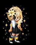 UntilNextMay's avatar