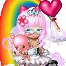 emoprincess1818's avatar