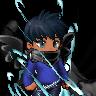 xXCoLdSoDaXx's avatar