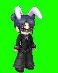 ~XxBloody VampiraxX~'s avatar
