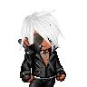 Regula Kaguya's avatar
